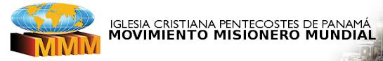 MMM PANAMA