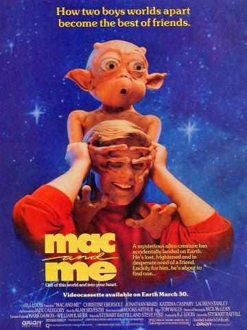Mac and Me 1988 Dual Audio 720p HDTV Rip 750mb