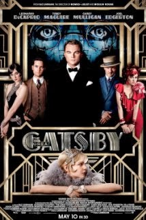 Watch The Great Gatsby (2013) Full Movie Instantly http ://www.hdtvlive.net