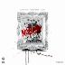 [Album Stream] Chief Keef - Nobody