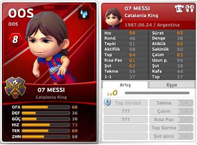 [Resim: Goley+Messi+k%C4%B1rm%C4%B1z%C4%B1.jpg]