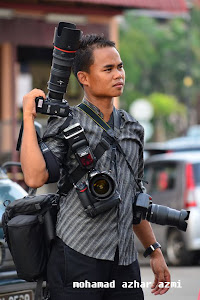 Fotografer