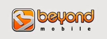 Harga Handphone Beyond Baru dan Bekas Oktober 2014