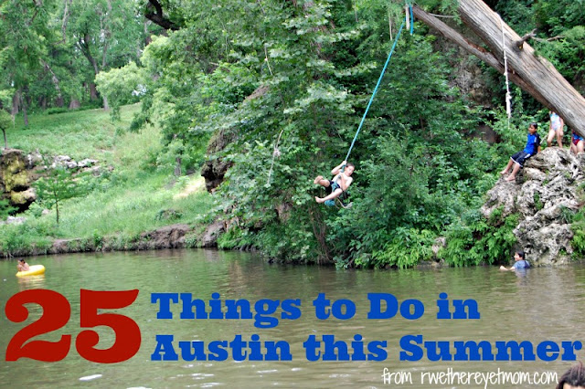 301 moved permanently for Best things to do in austin texas