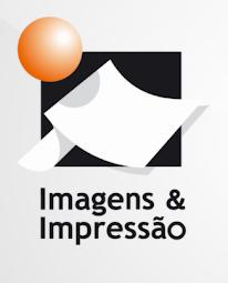 IMAGENS E IMPRESSÃO
