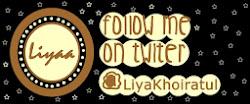 Klik My Twitter Pict