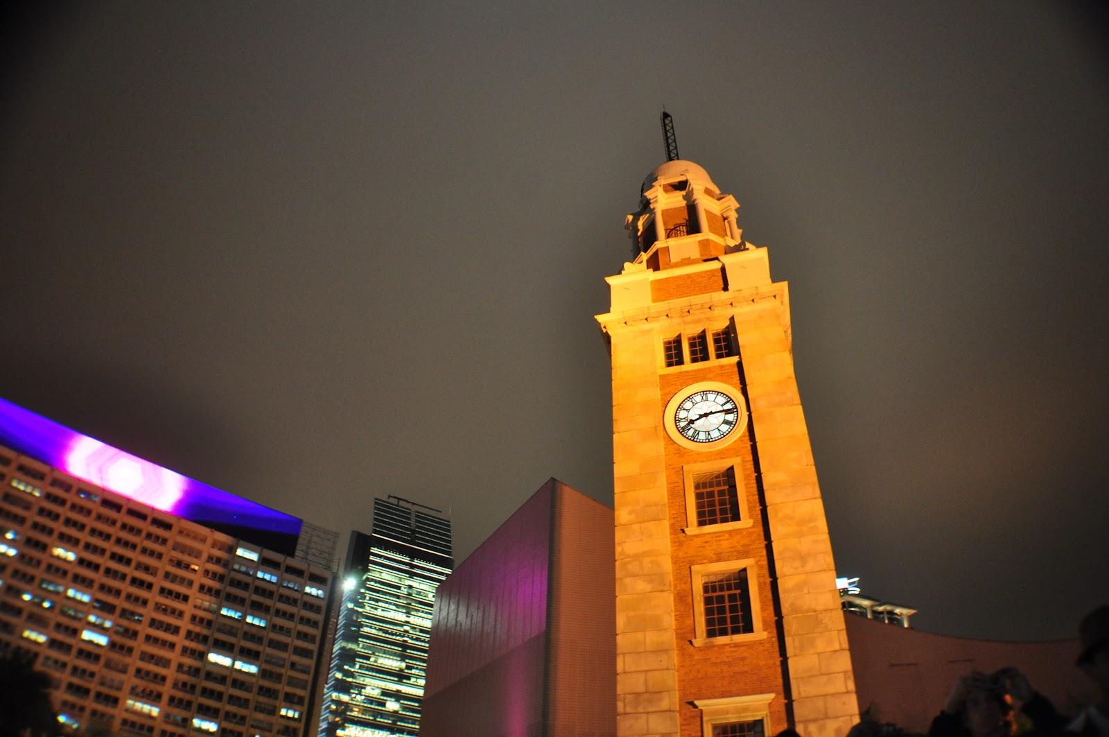 Hong Kong, Hong Kong Travel Guide, Hong Kong Tour, Hong Kong Trip,