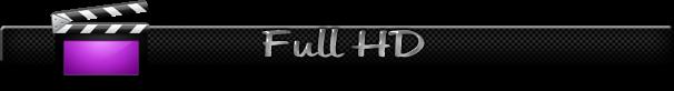 Mega Pelicula|Titanes del Pacifico|1080p|Dual|MG