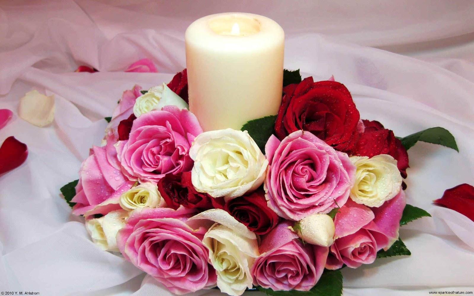 http://1.bp.blogspot.com/-b_ddWdGQuok/UE0r3MPJ2TI/AAAAAAAACF8/olvIN-nq9VI/s1600/18225_valentine_candle_w_1920x1200.jpg