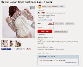 http://tr.styles.my/?type=deeplink&id=12047&media=14&subid=Hidayah97