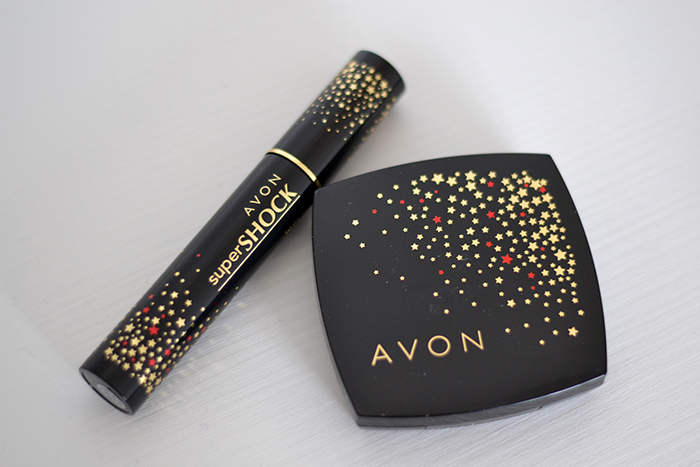 prodotti make up avon