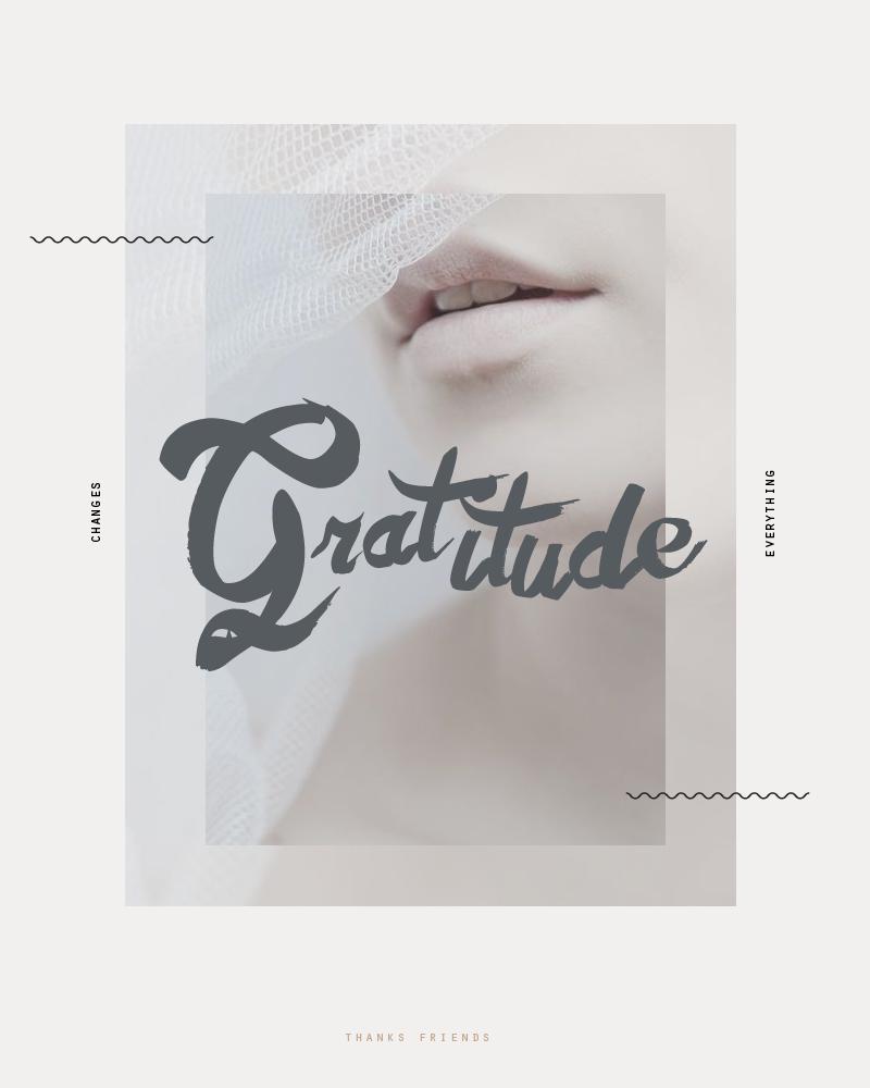 gratitude-OY!-blog