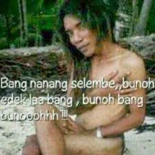 Nanang Selembe (8)
