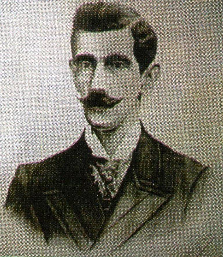 Francisco Baptista de Oliveira