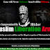 50+ Israel Websites Hacked & Defaced by Hitcher, Pakistani Hacker