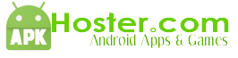 APK Hoster | Free Apps & Games For Android