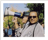 'Dogs and Media Hounds' Russell Means Uncensored a Decade Later