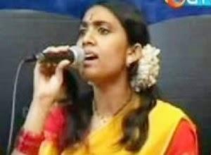 Inithana Ulahakathil Azhagana Tamileelam – Maaveerar Song