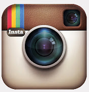 "Instagram ""alisdeco""    #alisdeco"