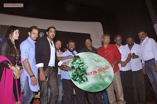 Marumugam-Movie-Audio-Launch-Stills
