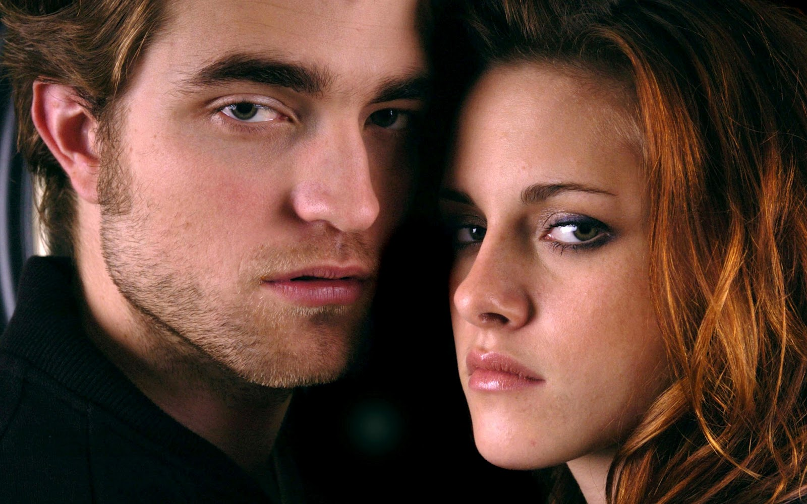 http://1.bp.blogspot.com/-b_ptr8jqFJk/UFfgA18f-GI/AAAAAAAADoQ/iA0k-RCKr04/s1600/Kristen-Stewart-Robert-Pattinson.jpg