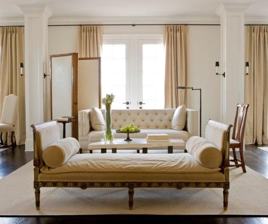 Amazing Rosa Beltran Design   Blogger