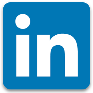 LinkedIn: sell domains