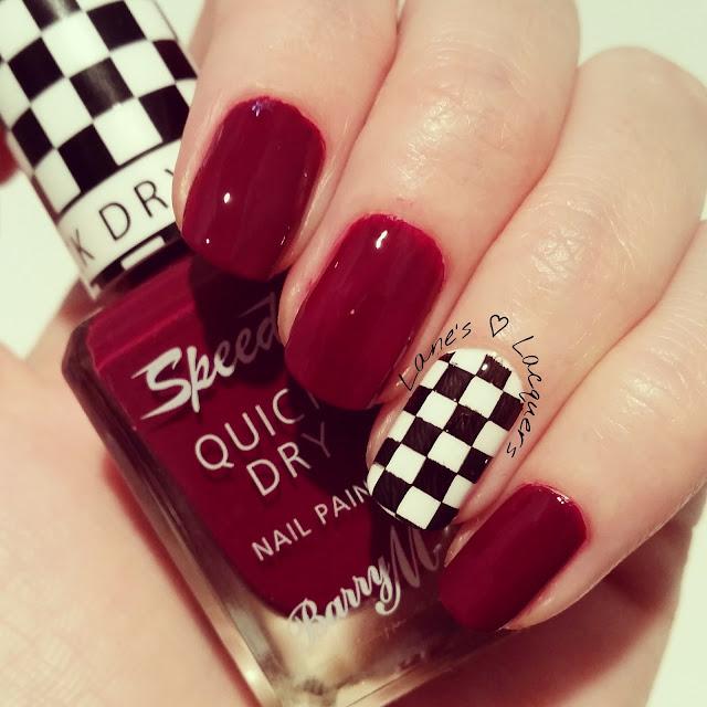 new-barry-m-speedy-sprint-finish-swatch-nails-manicure (2)