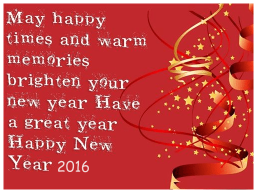 Happy-New-Year-2016-sms