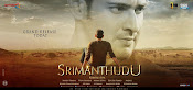 Srimanthudu movie first look wallpapers-thumbnail-15