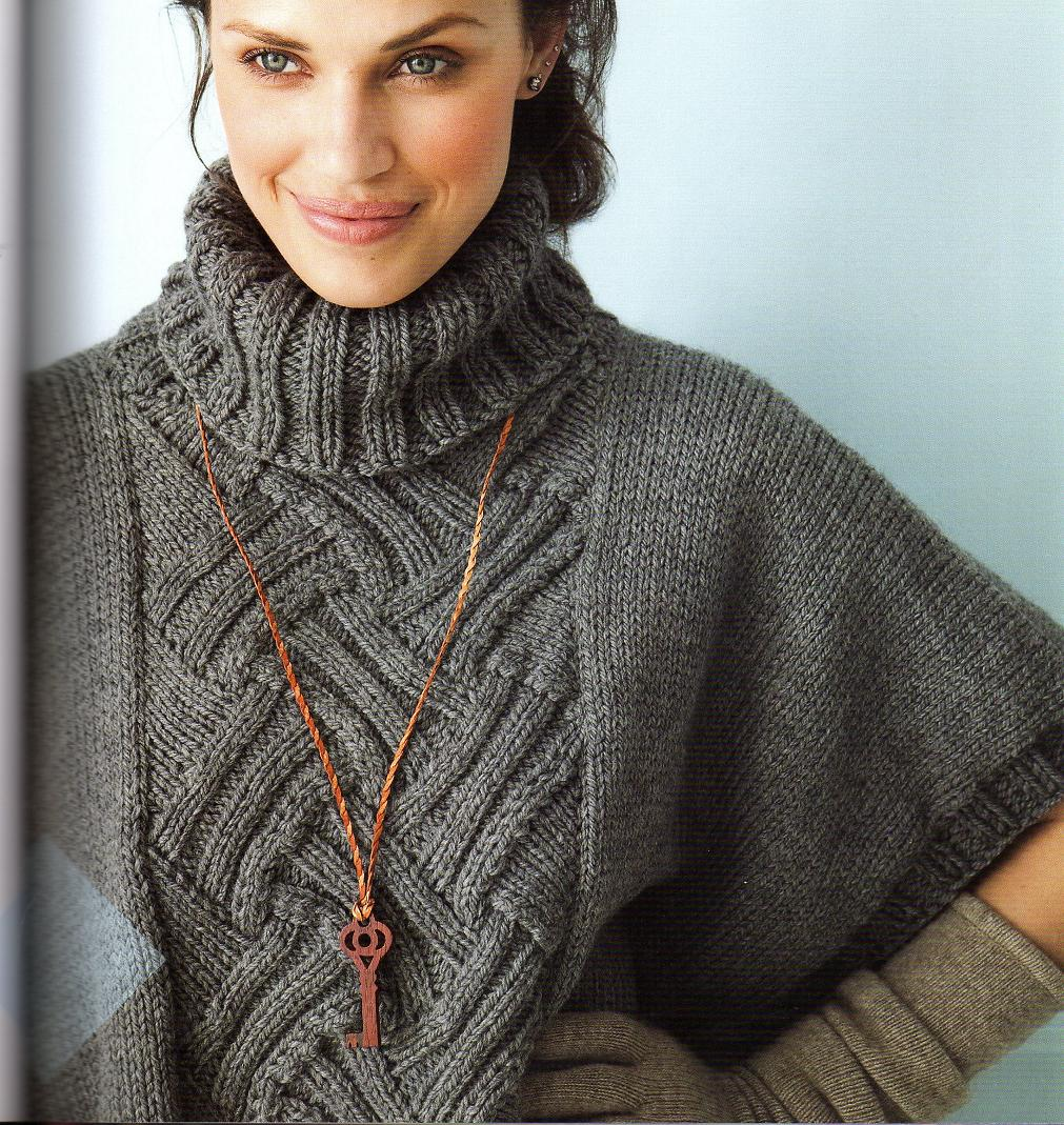 download entrelac knitting patterns 59