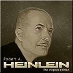 About Heinlein