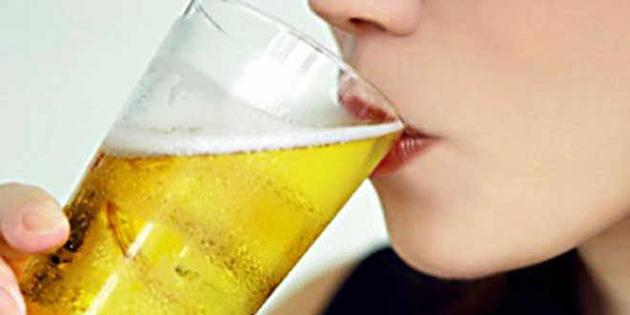 tomar-cerveza.jpg