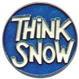 Think Snow.   The Saratoga Skier and Hiker, first-hand accounts of adventures in the Adirondacks and beyond, and Gore Mountain ski blog.