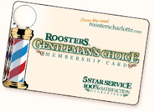 Roosters Gift Cards