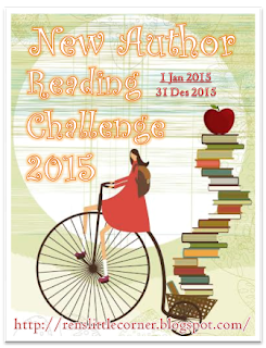 http://renslittlecorner.blogspot.co.id/2015/01/new-authors-reading-challenge-2015.html