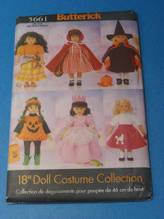 http://repairmanuals.ecrater.com/p/22985297/butterick-5661-18-american-girl-doll-halloween