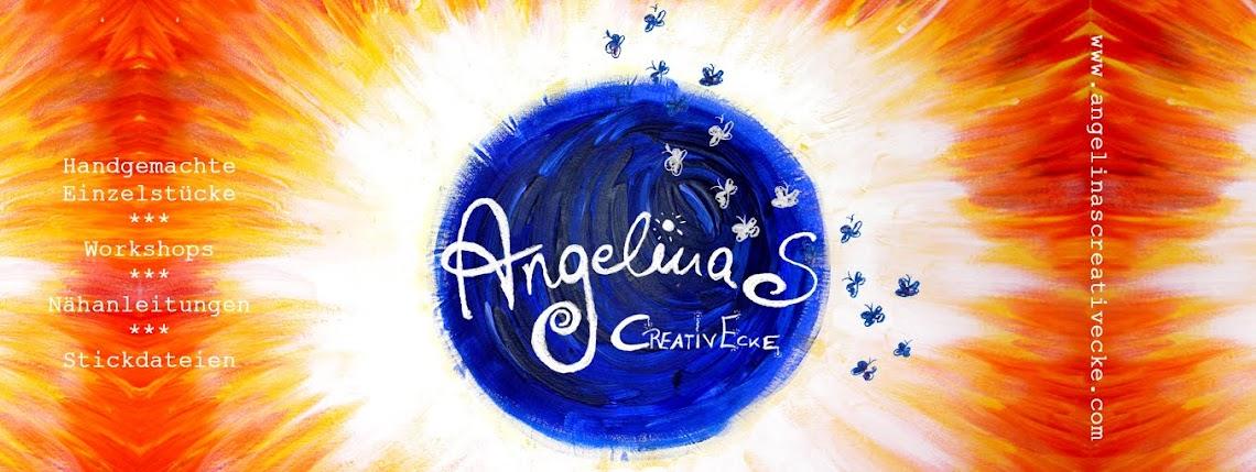 AngelinaS