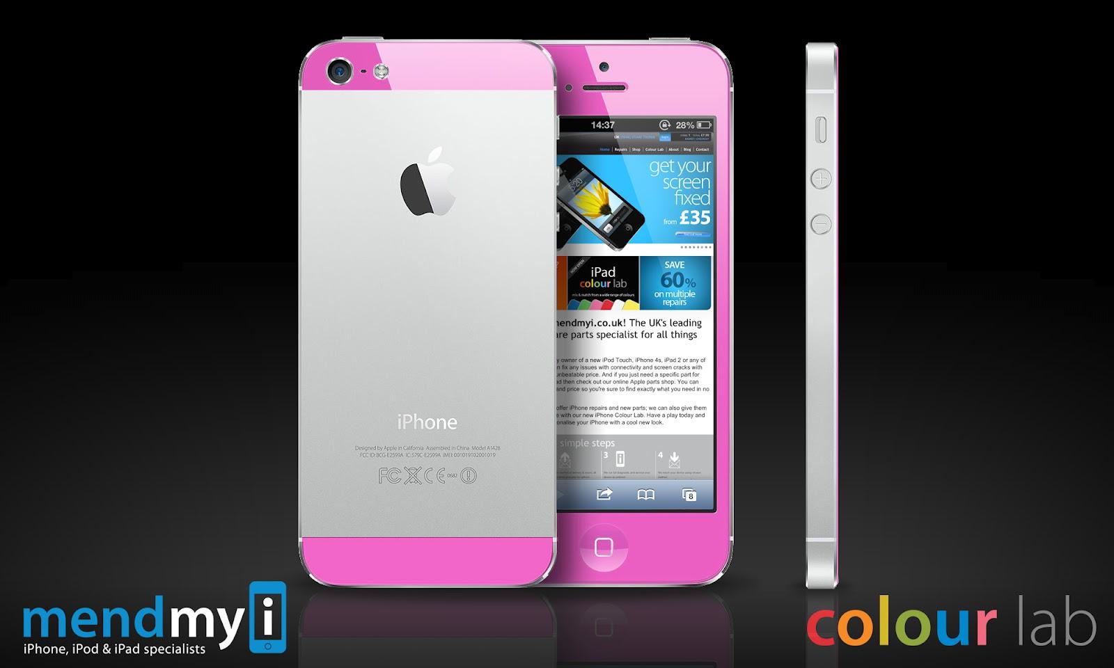 http://1.bp.blogspot.com/-b_zOuoZHBls/UGrZcpV4RNI/AAAAAAAABsQ/P1m_wC4KRac/s1600/3-Pink%2BiPhone5.jpg
