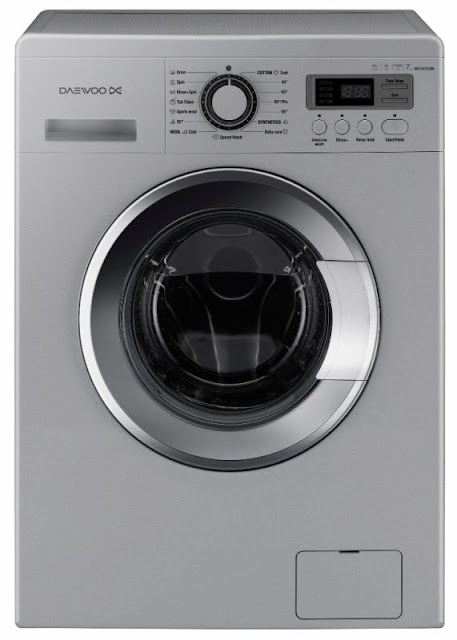 daewoo washing machine washing machine. Black Bedroom Furniture Sets. Home Design Ideas