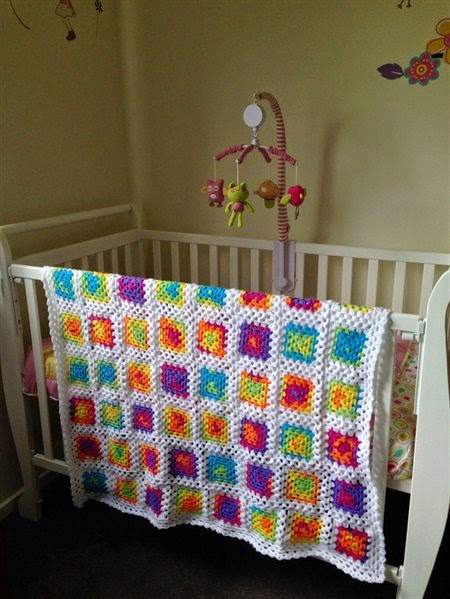 https://www.etsy.com/listing/176881244/crochet-rainbow-quilt-to-fit-single?ref=favs_view_2