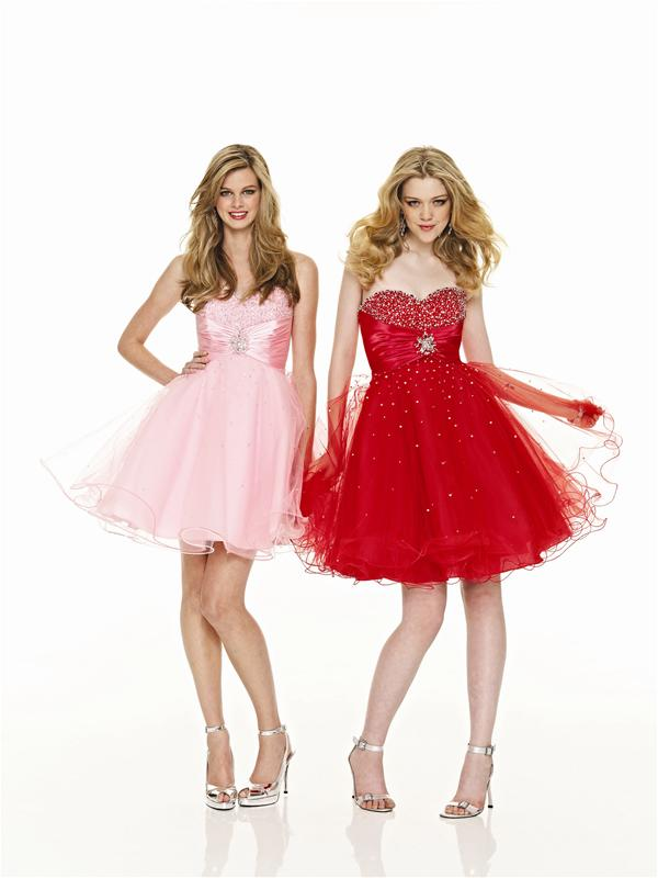 All fashion show trendy junior party dresses junior party dresses