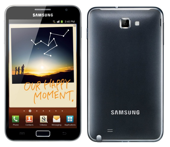 Samsung Galaxy latest mobile phones HD wallpapers download ...