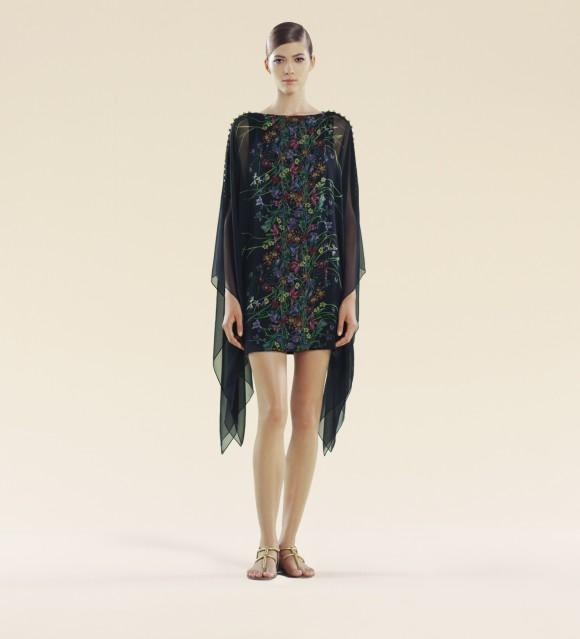 Gucci-flower-print-silk