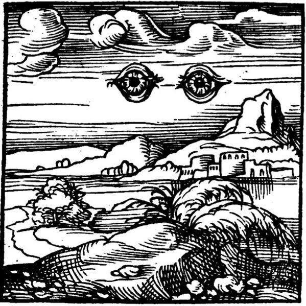 witchcraft during the renaissance Jacobean beliefs about witchcraft were based on the  were jacobean beliefs about witchcraft  by a high school student on witchcraft during the renaissance.