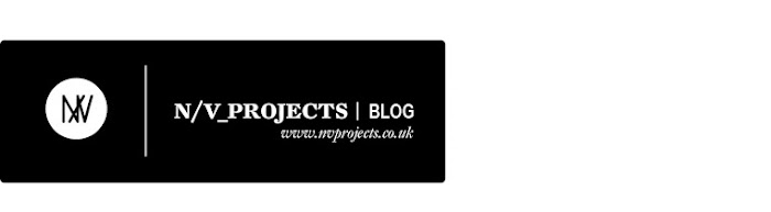 N/V_PROJECTS ◊ BLOG