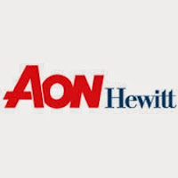 AONHewitt freshers recruitment drive 2015