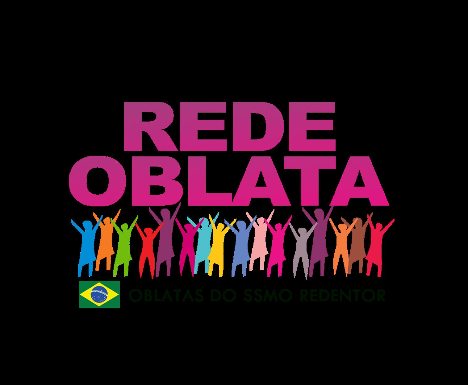 OBLATAS BRASIL