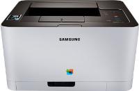 Samsung Xpress SL-C410W Driver Download