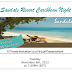 We're Hosting A Virtual Sandals Event!